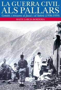 La guerra civil als Pallars