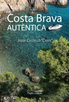 Costa Brava autèntica