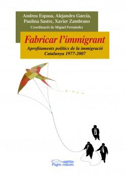 Fabricar l'immigrant