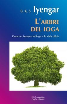 L'arbre del ioga