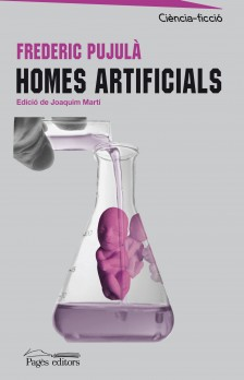Homes artificials