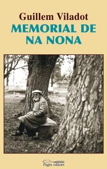 Memorial de Na Nona