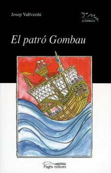 El patró Gombau (e-book pdf)