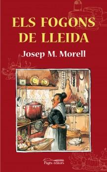 Els fogons de Lleida