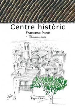 Centre històric