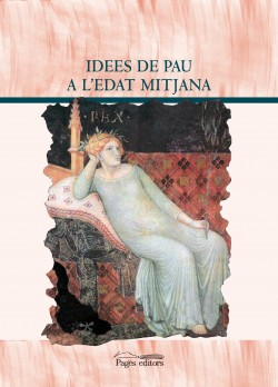 Idees de Pau a l'Edat Mitjana
