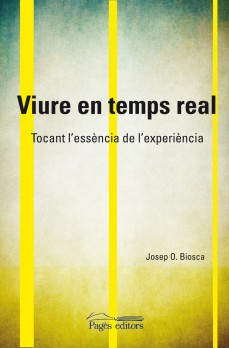 Viure en temps real