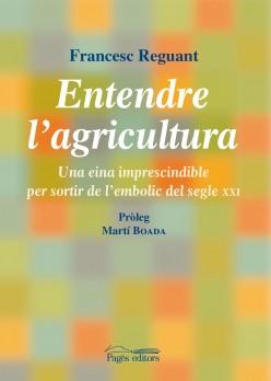 Entendre l'agricultura