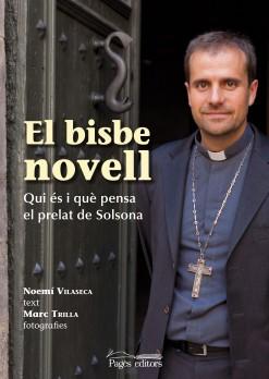 El bisbe novell