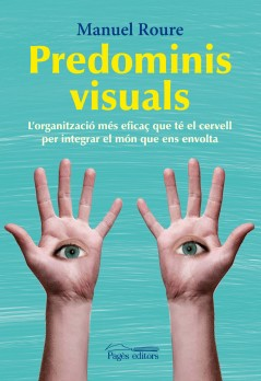Predominis visuals