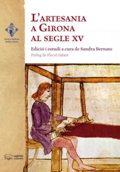 L'artesania a Girona al segle XV