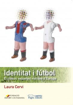 Identitat i futbol