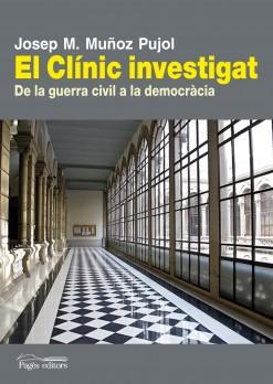 El Clínic investigat