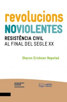 Revolucions Noviolentes