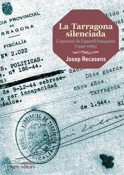 La Tarragona silenciada
