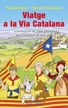 Viatge a la Via Catalana
