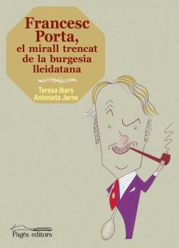 Francesc Porta,
