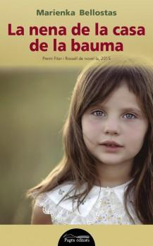 La nena de la casa de la bauma