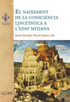 El naixement de la consciència lingüistica a l'edat mitjana