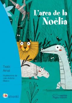 L'arca de la Noèlia