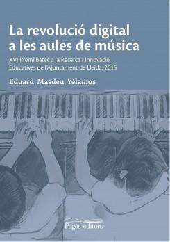 La revolució digital a les aules de música