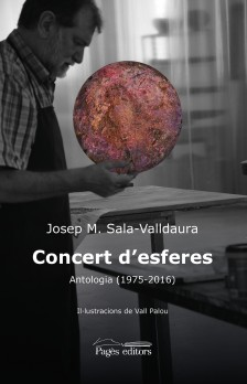 Concert d'esferes