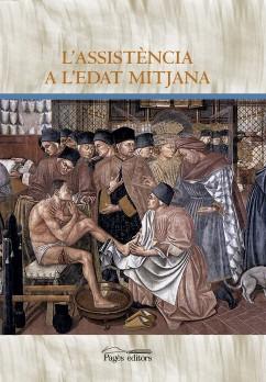 L'assistència a l'edat mitjana