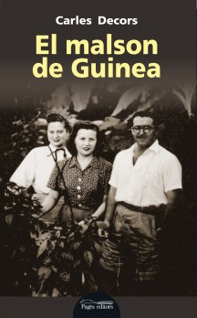 El malson de Guinea