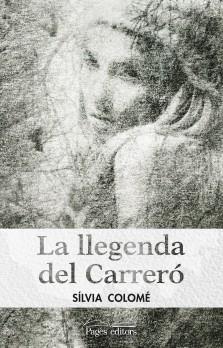 La llegenda del Carreró