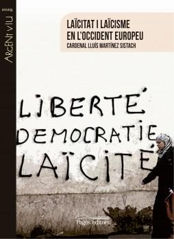 Laïcitat i laïcisme en l'Occident europeu