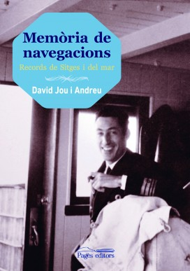 Memòria de navegacions