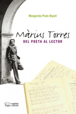 Màrius Torres. Del poeta al lector