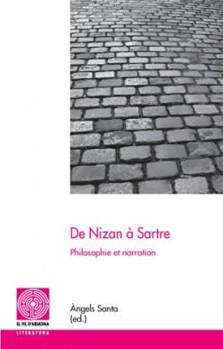 De Nizan à Sartre