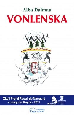 Vonlenska