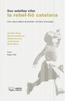 La rebel·lió catalana