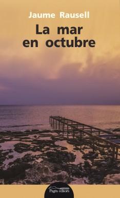 La mar en octubre