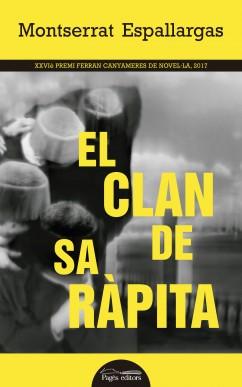 El Clan de Sa Ràpita