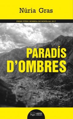 Paradís d'ombres
