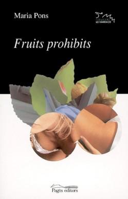 Fruits prohibits
