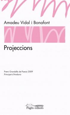 Projeccions