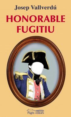 Honorable fugitiu