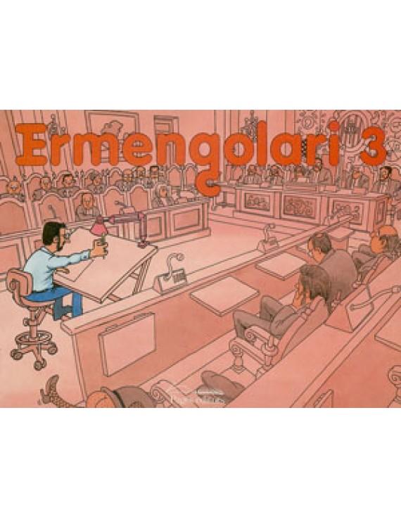 Ermengolari 3