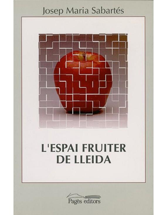 L'espai fruiter de Lleida