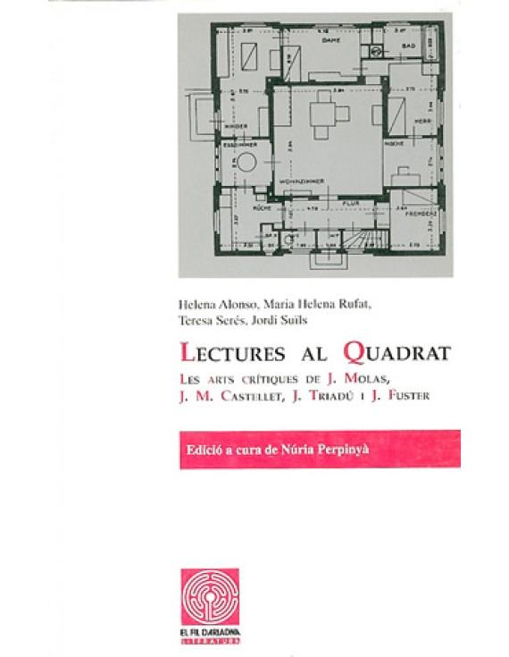 Lectures al quadrat