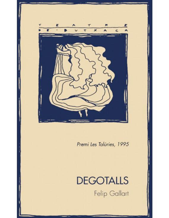Degotalls