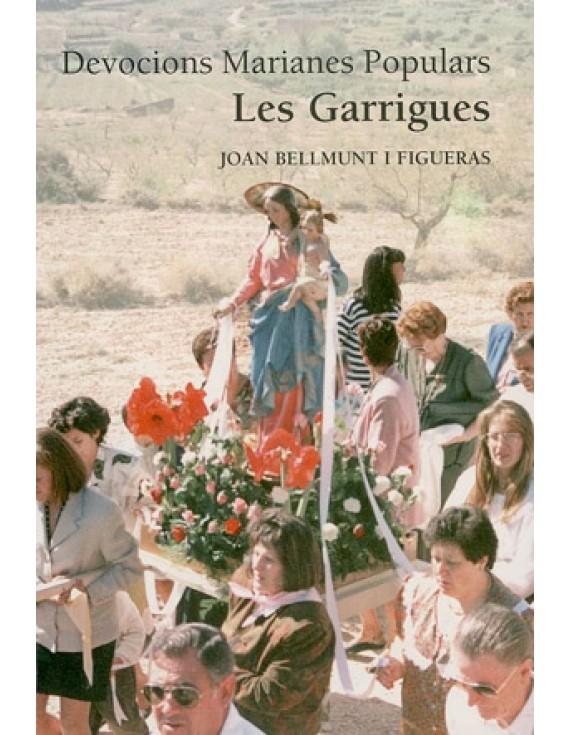 Les Garrigues