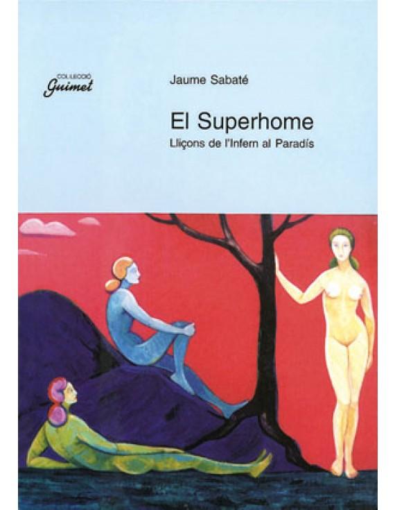 El Superhome