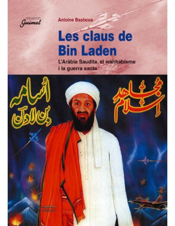 Les claus de Bin Laden