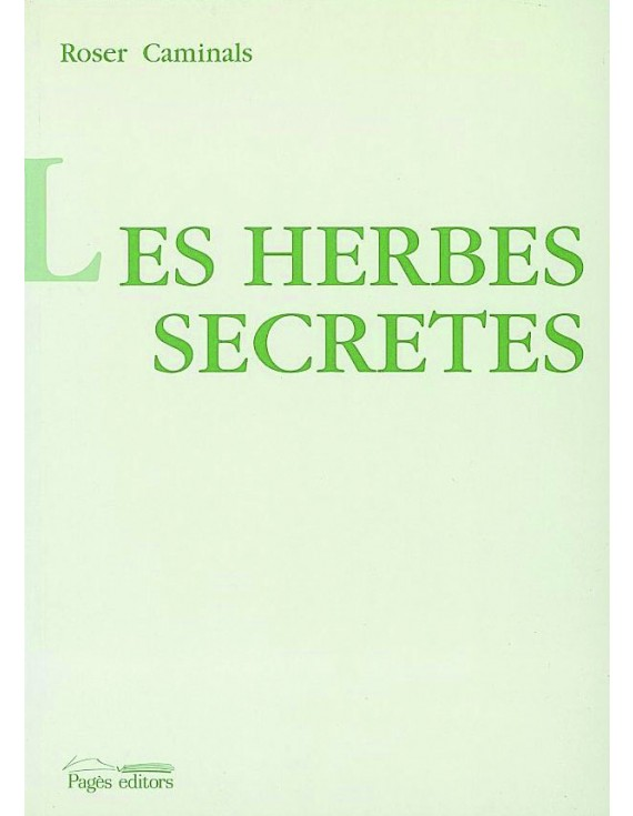 Les herbes secretes