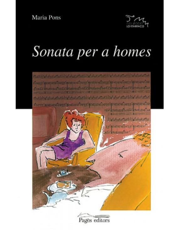 Sonata per a homes